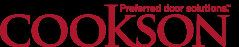 Cookson-Logo_187