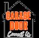 Garage Door Connect Us